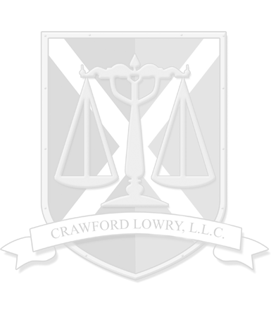 Crawford lowry and associates